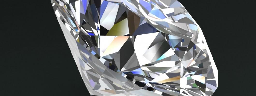 La purezza dei diamanti