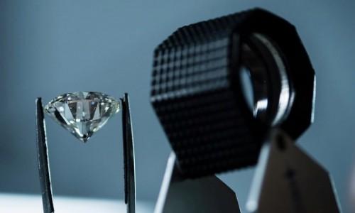 Le 4C per scegliere un diamante