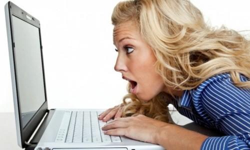 Gioielli online: come acquistare in sicurezza